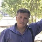 Анатолий 38 Саратов