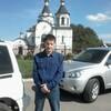 Александр, 35, г.Волчиха