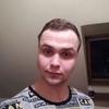 Olek, 22, г.Львов