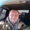 Sergey, 34, Valuyki