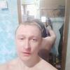Константин, 30, г.Чебаркуль