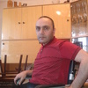 Artak, 44, г.Вардадзор