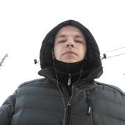 Алексей 30 Алексин
