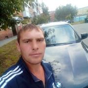 Евгений 30 Кемерово