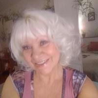 Ирина, 57 лет, Козерог, Красноярск