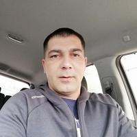Евгений, 41 год, Козерог, Владивосток