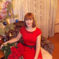 Елена Мещеринова, 53 года, Близнецы, Нижний Ломов