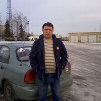сергей, 51 год, Дева, Курск