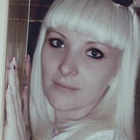 Наталья, 33 года, Рыбы, Оренбург