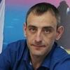 Misha Blindov, 36, Chapaevsk