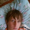 Сергей, 28, г.Новоорск