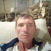 Руслан Павелкин 35 Бишкек