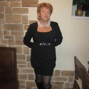 Рина, 51 год, Скорпион