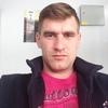Rishat, 30, г.Сочи