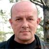 Иван, 59, г.Севастополь