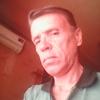 vadim, 50, г.Волгодонск