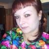 Аня, 27, г.Хилок
