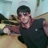 Masrur, 34, Buston