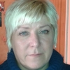 Ludmila, 57, г.Тукумс