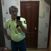 Игорь, 61, г.Черноголовка
