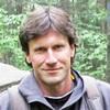 саша, 54, г.Уфа