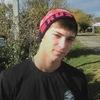 Дима, 17, г.Курсавка