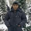Бахтиёр, 40, г.Фергана