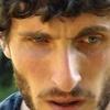 roma, 25, г.Гагра