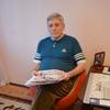 пётр, 63, г.Чернигов