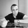 Stepan Shtay, 22, г.Калининград (Кенигсберг)