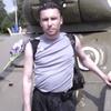 Serik, 40, Полтава