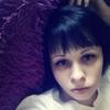 Дарья Хлопотова, 30, г.Тольятти