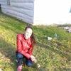 Таня, 18, г.Житомир