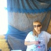 Ирина, 48, г.Алматы́