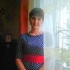 Светлана, 34, г.Йошкар-Ола