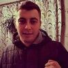 Антон, 20, г.Макеевка