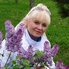 Лидия, 62, г.Крымск