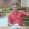 Ruslan, 36, г.Мытищи