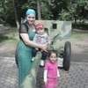 Данияр, 32, г.Алматы (Алма-Ата)