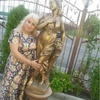 alina, 39, г.Владикавказ