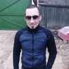 слава, 31, г.Рязань