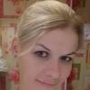 Карина, 33, г.Гомель