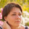Оля, 40, г.Нижний Новгород