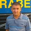 Эркин Абдурахманов, 51, г.Шымкент (Чимкент)