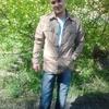 Игорь, 36, г.Дегтярск