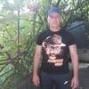 Игорь, 52, г.Мирноград