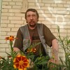юра максимовский, 59, г.Екатеринбург