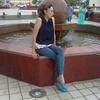 Ольга, 44, г.Чита