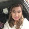 Жанна, 35, г.Астана