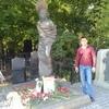 Зикриё, 38, г.Сургут